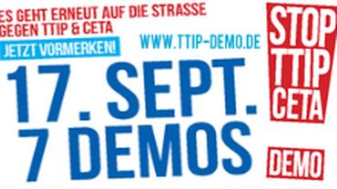 TTIP 17.09.
