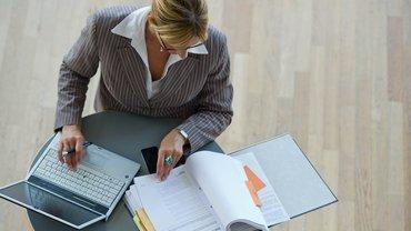 ver.di fordert für die Versicherungsbeschäftigten Sicherheit im digitalen Wandel