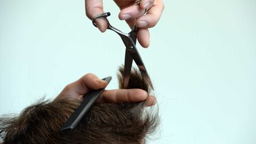 Azubis aus dem Friseurhandwerk machen es vor: Wer was verändern will, muss was tun. Worauf wartest Du?